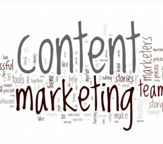 4 idées pour crowdsourcer la création de votre contenu et de votre promotion