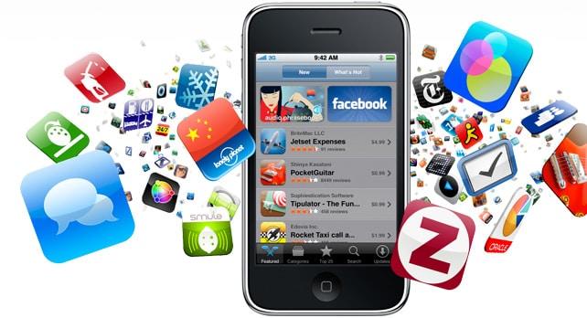 11 conseils pour developer une application mobile que vos utilisateurs vont aimer
