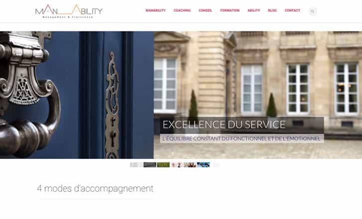 Management et Croissance