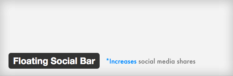 Floating-social-bar-airyourvoice