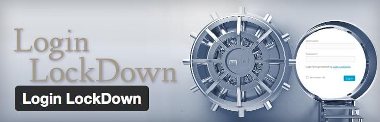 loginlockdown