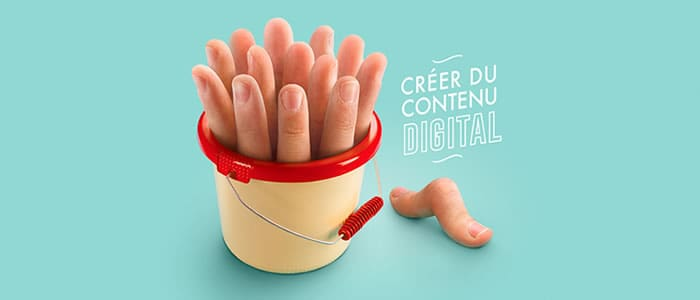 50 conseils marketing E-commerce imbattables