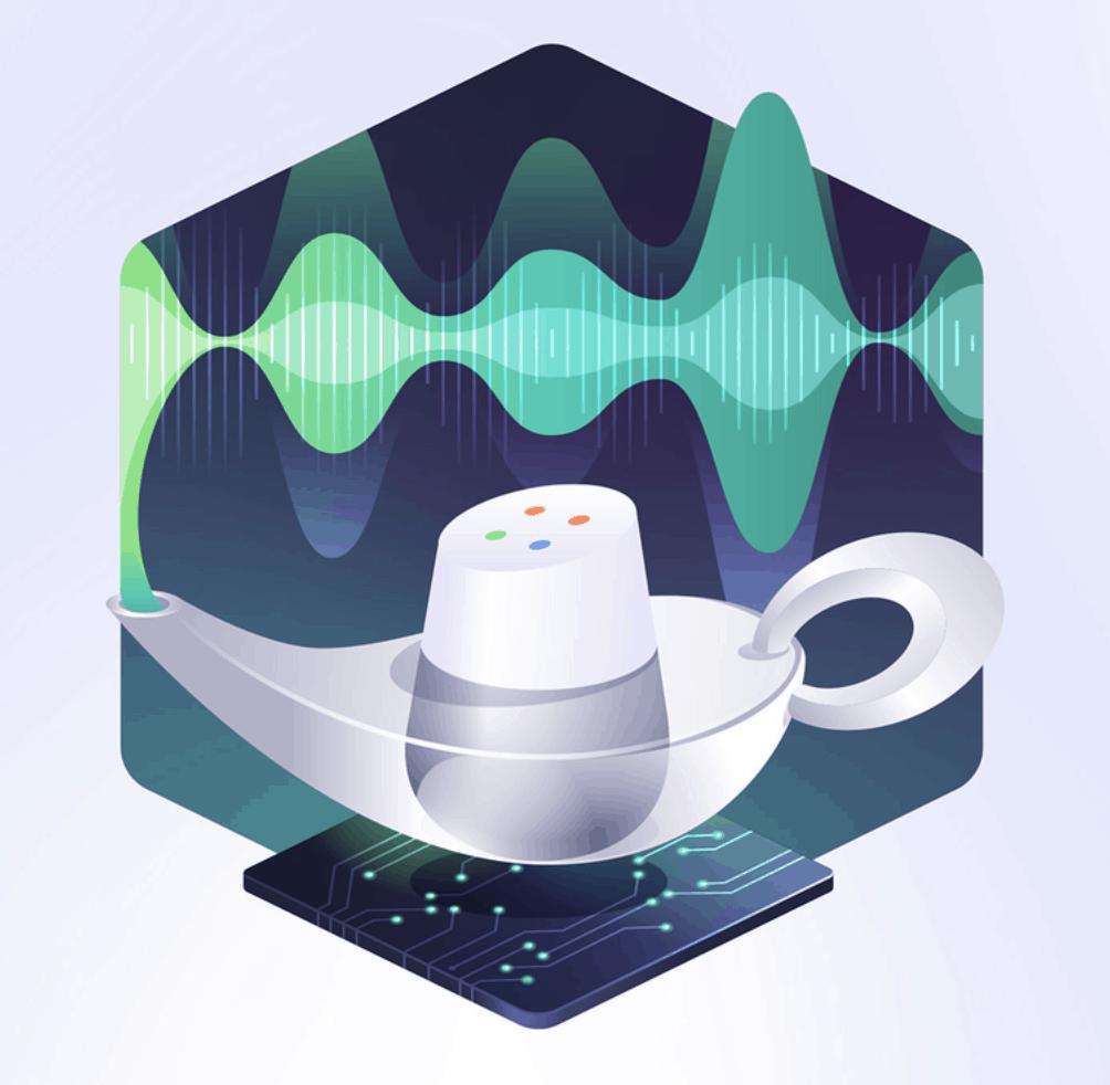 La recherche vocale : Le Guide Ultime (2020)