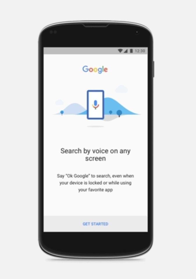 Chapitre 4 : optimisez votre contenu pour la recherche vocale